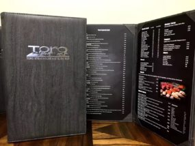 Restaurant Menu Design Houston (4)